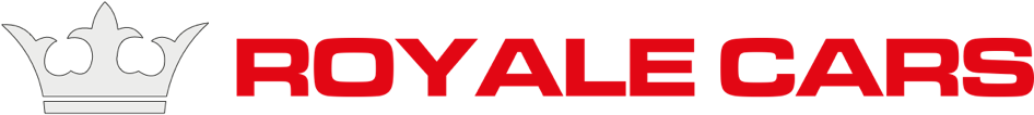 Royale Cars Logo